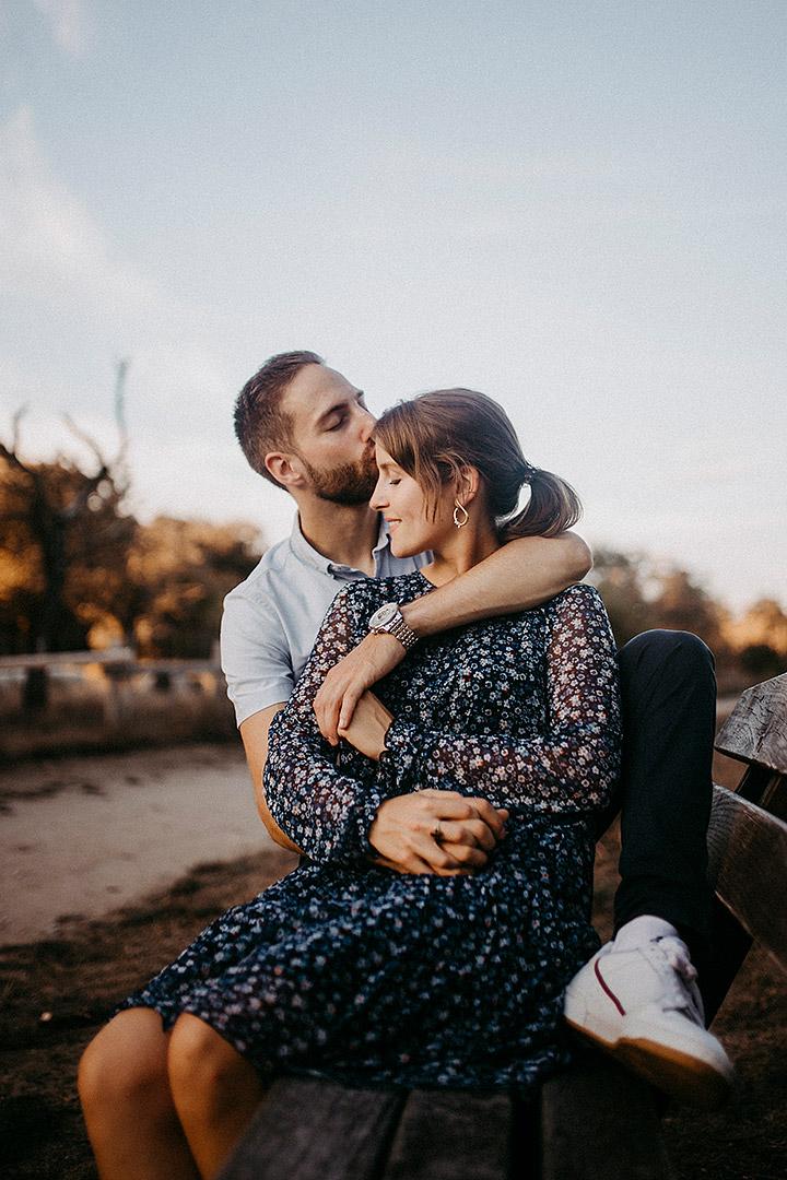 portrait_couple_monaundjens_12