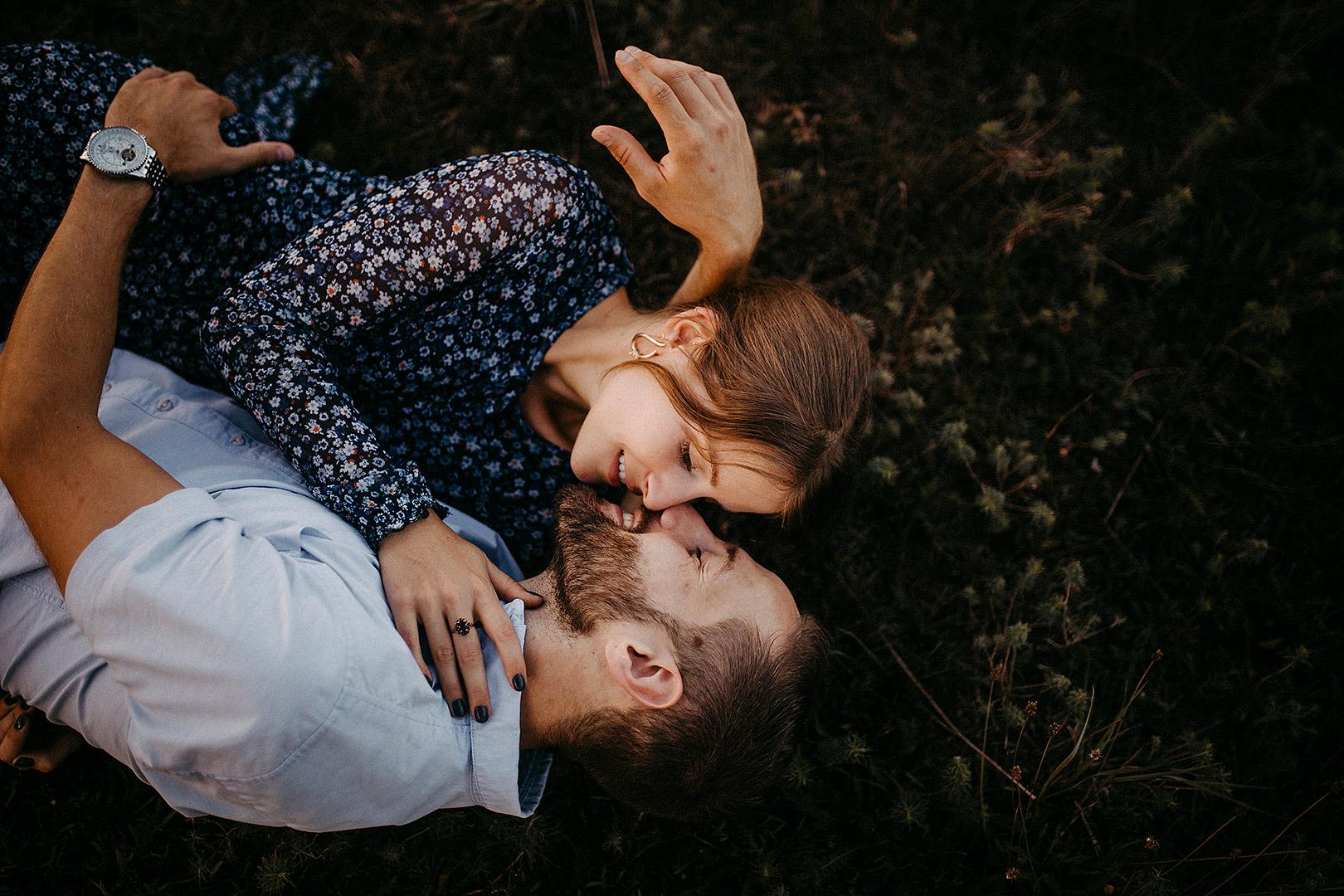 portrait_couple_monaundjens_14