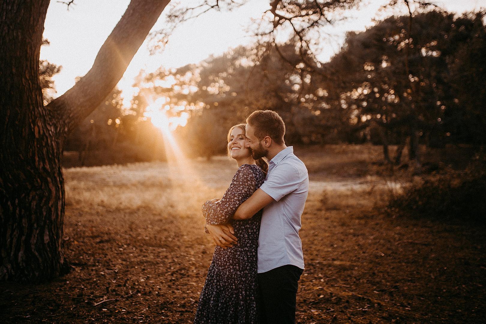 portrait_couple_monaundjens_19