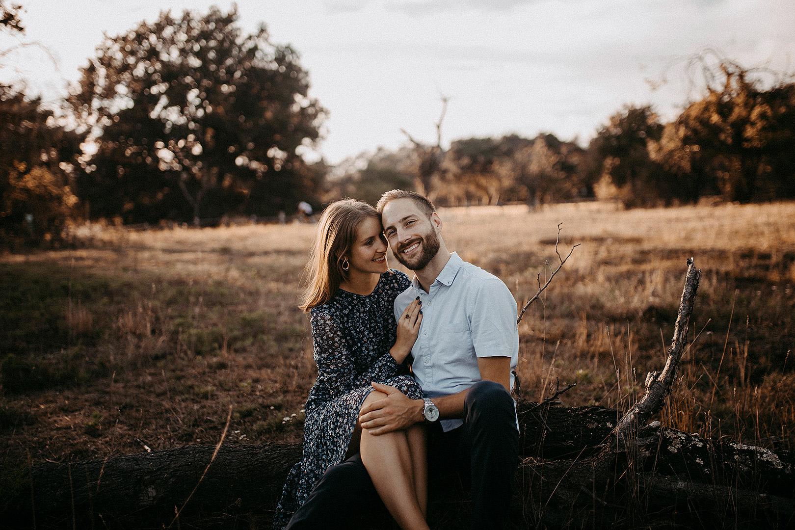 portrait_couple_monaundjens_2