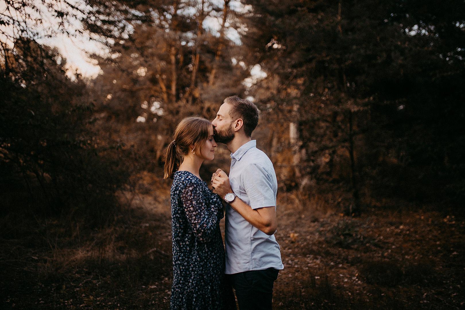 portrait_couple_monaundjens_22