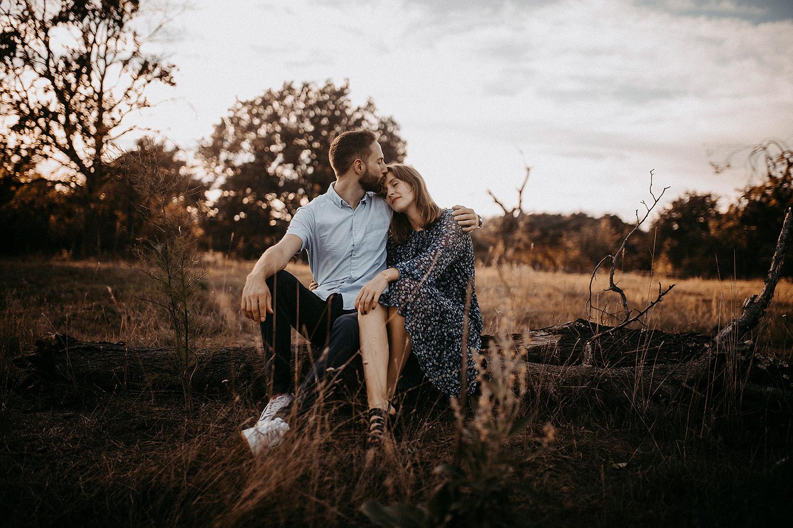 portrait_couple_monaundjens_4