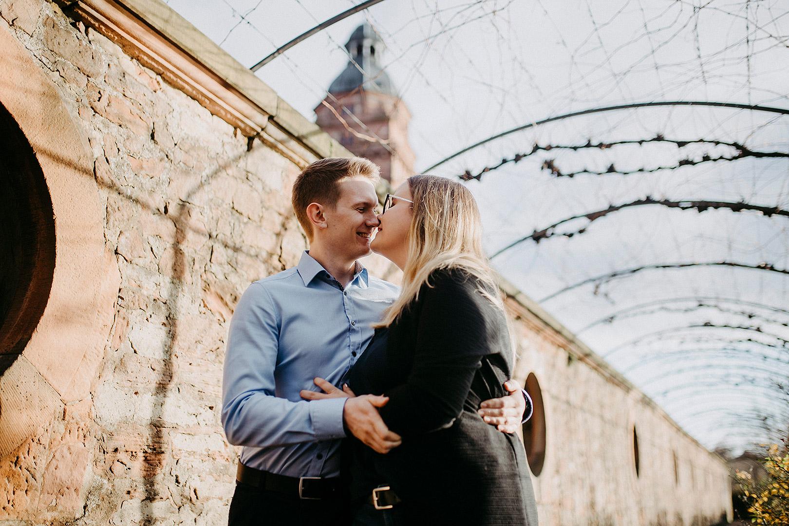 portrait_couple_saskiaunddavid_20