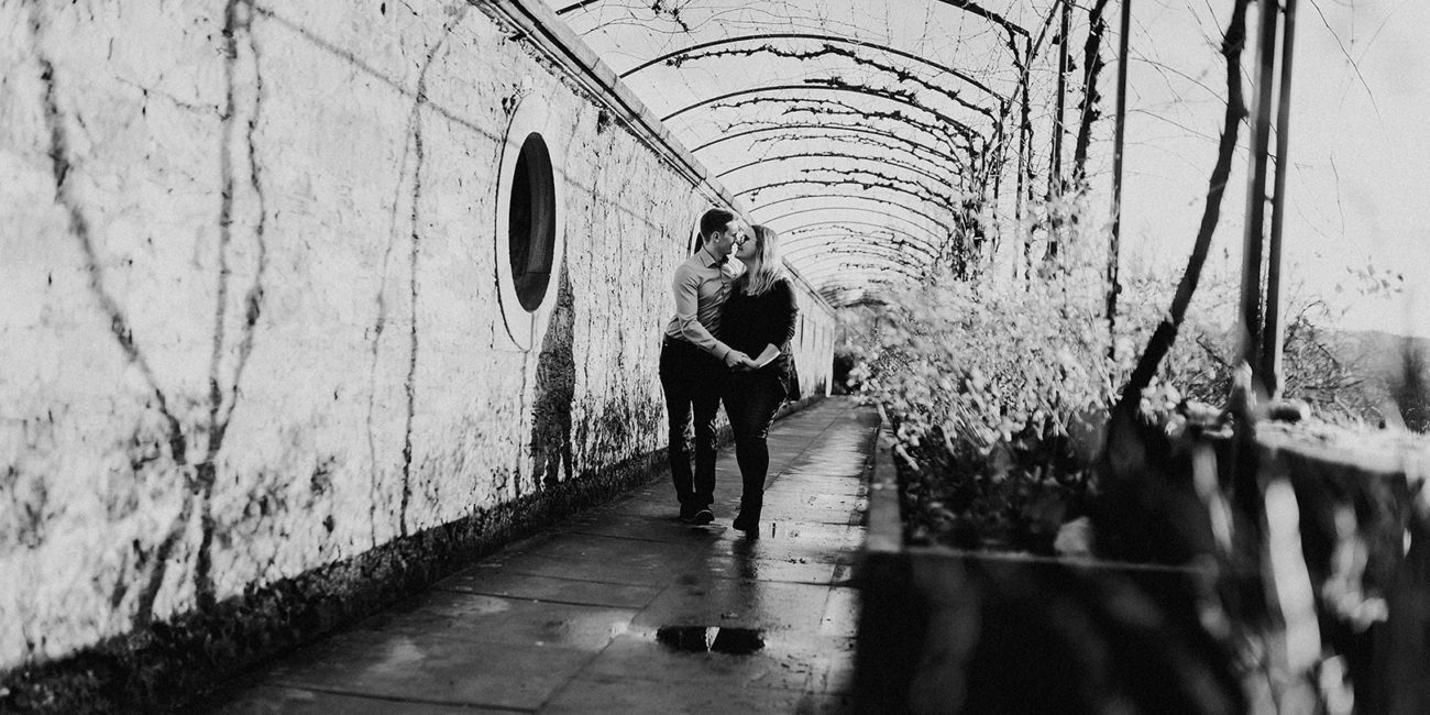 portrait_couple_saskiaunddavid_21