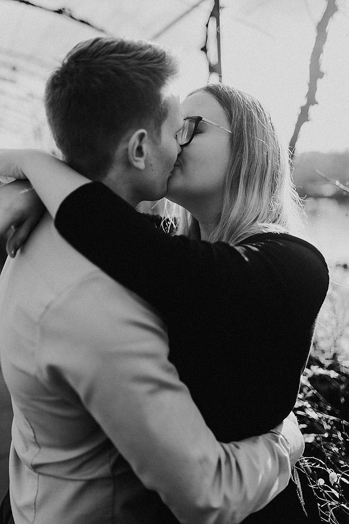 portrait_couple_saskiaunddavid_23