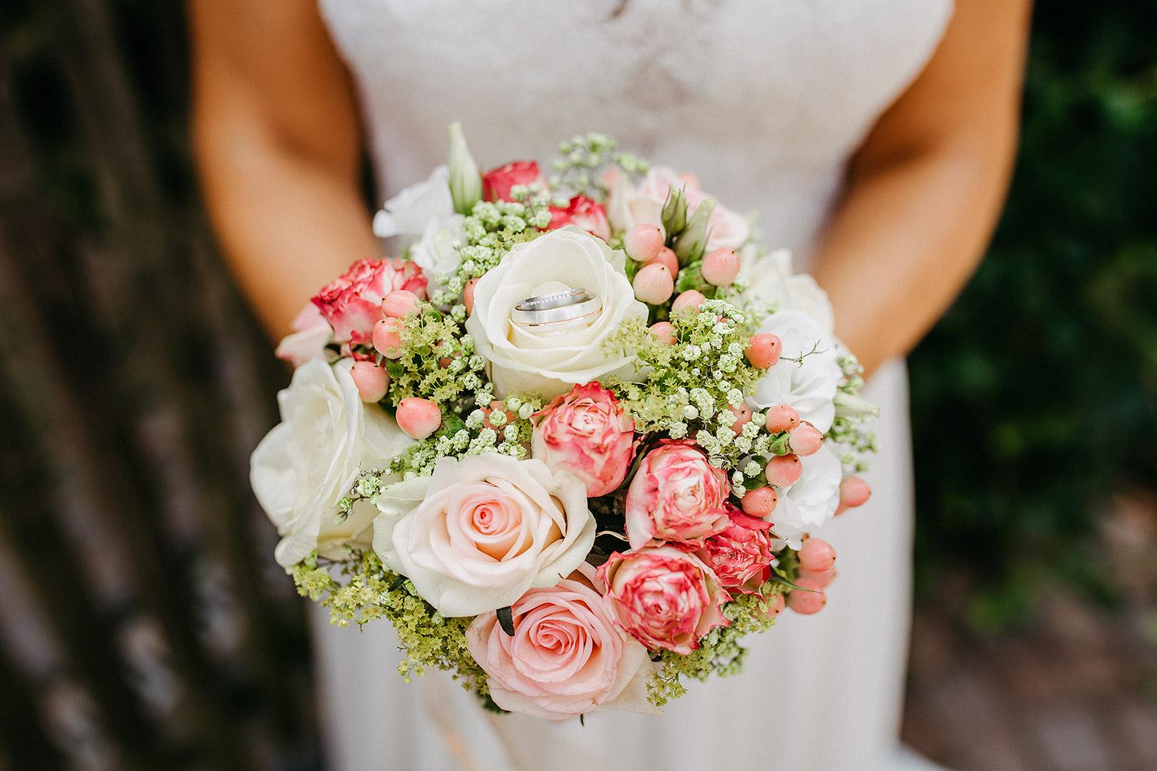 portrait_wedding_IsabellundOliver_1