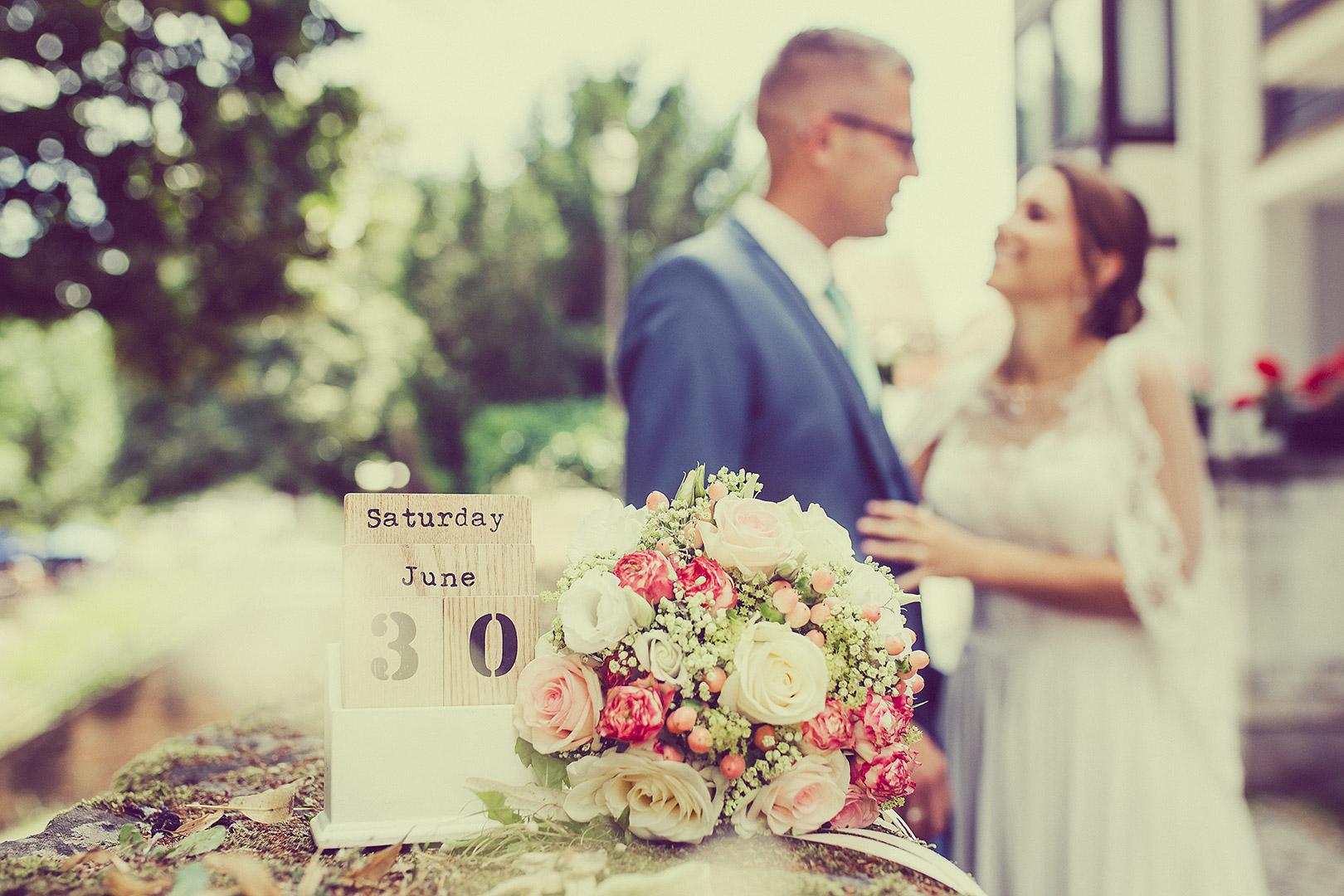 portrait_wedding_IsabellundOliver_10