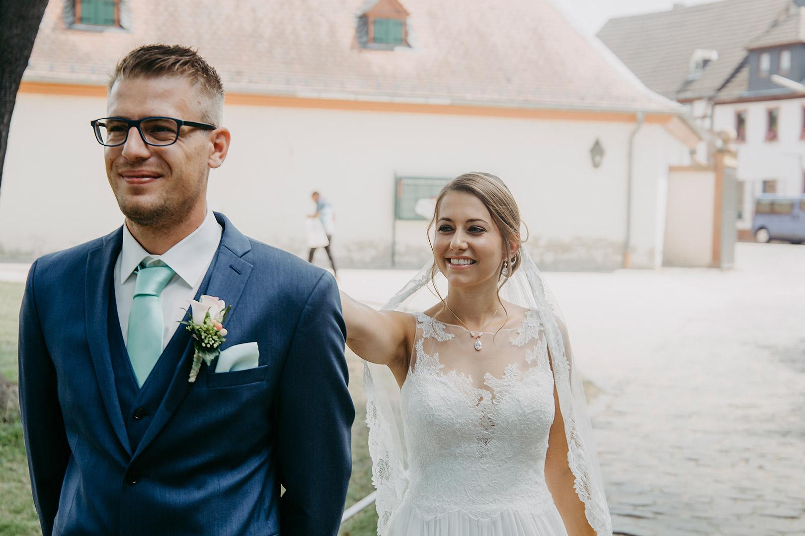 portrait_wedding_IsabellundOliver_101