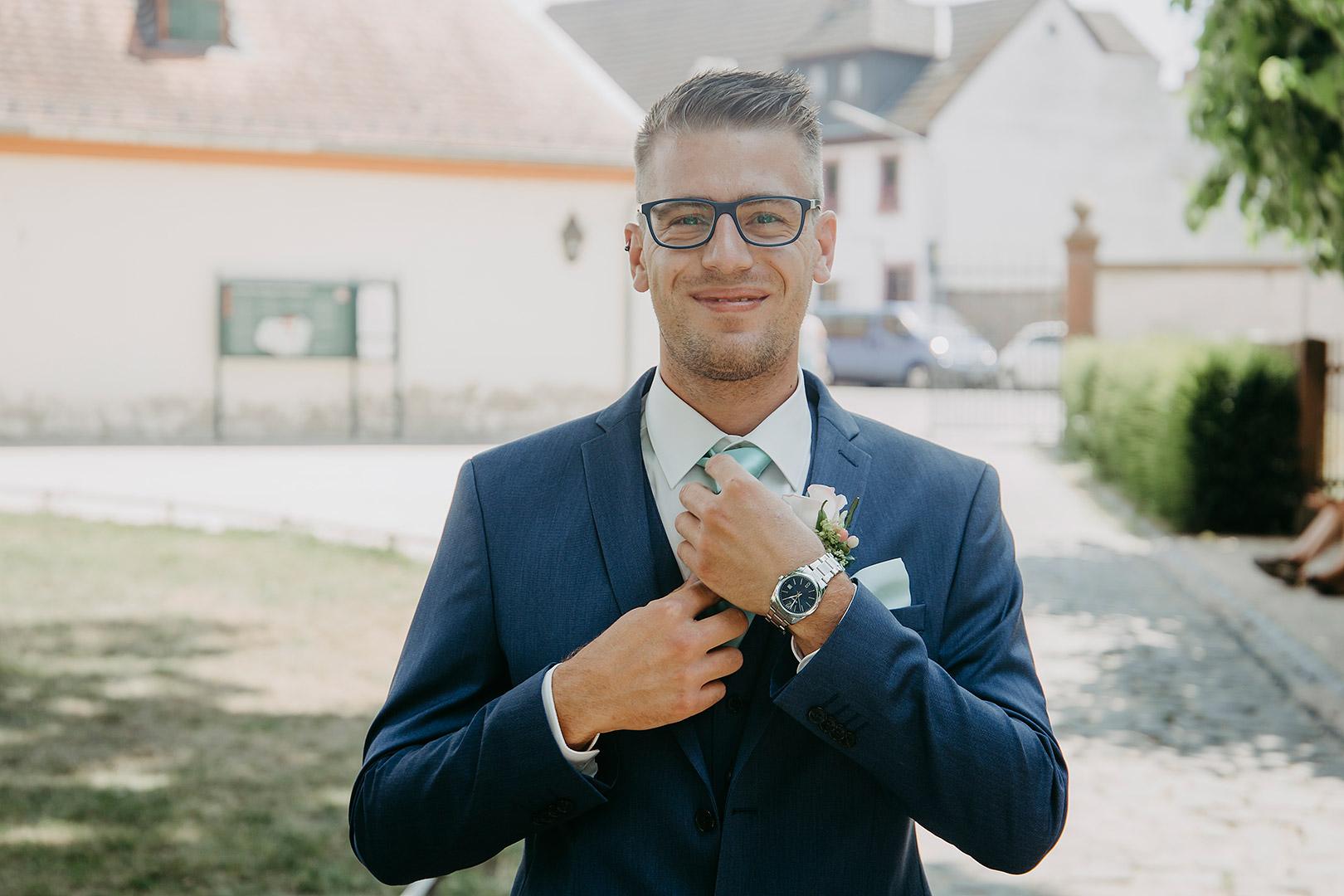 portrait_wedding_IsabellundOliver_103