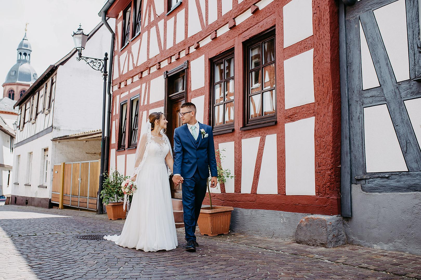 portrait_wedding_IsabellundOliver_13