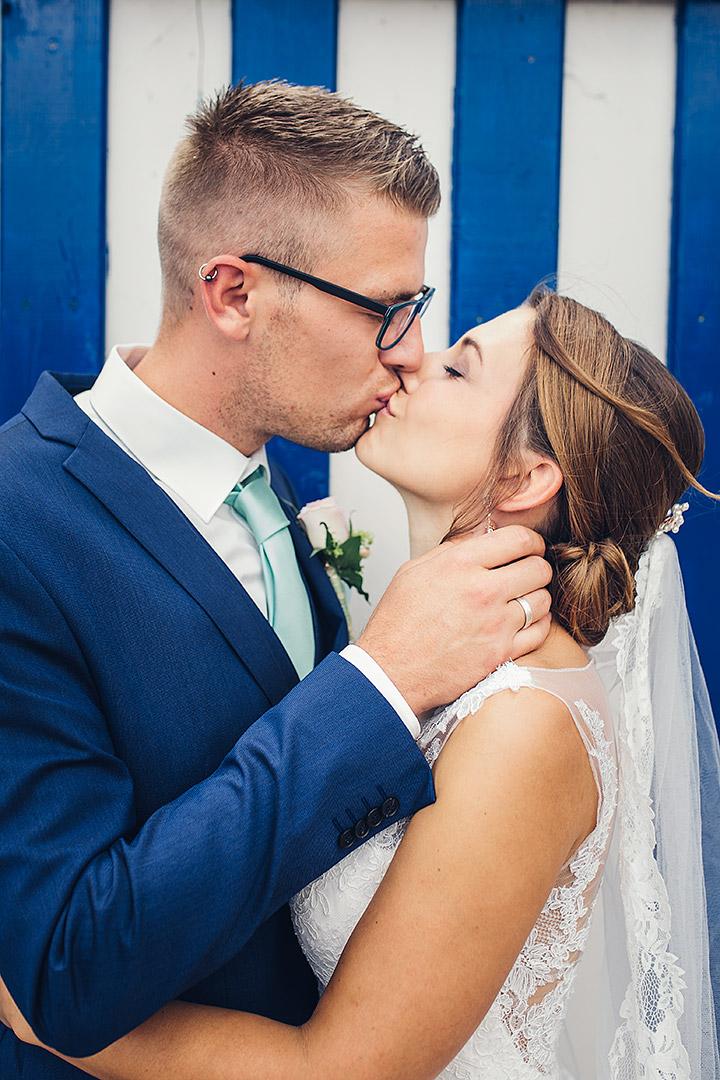portrait_wedding_IsabellundOliver_17