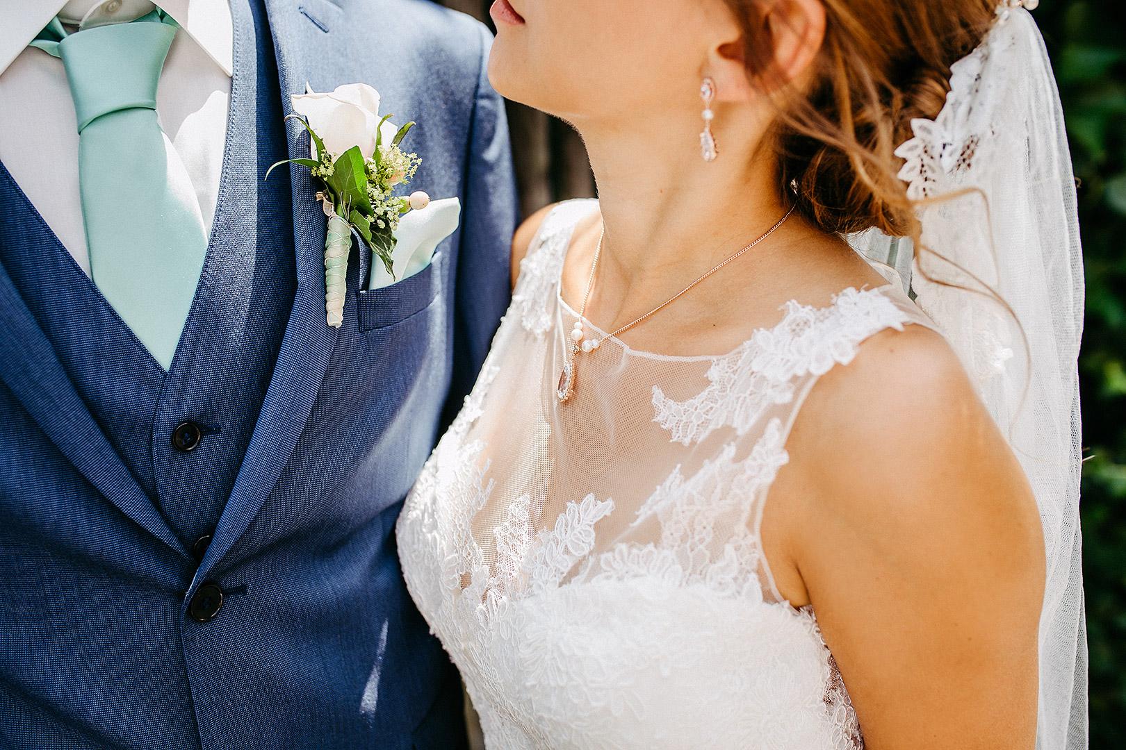 portrait_wedding_IsabellundOliver_2