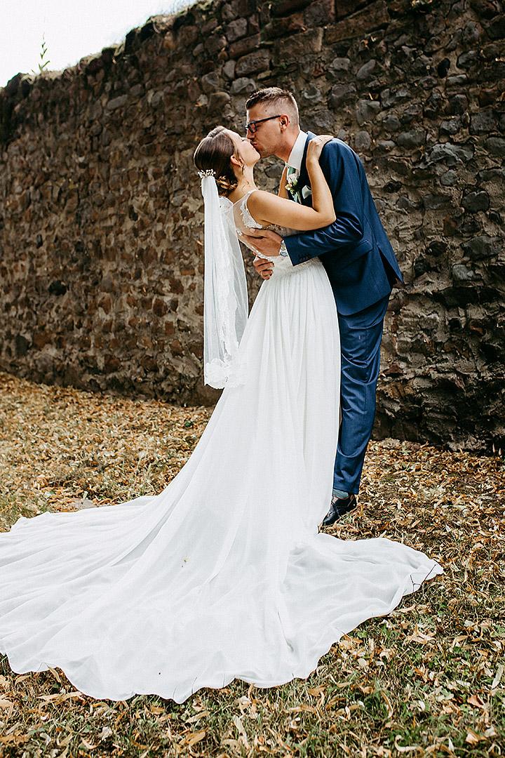 portrait_wedding_IsabellundOliver_23