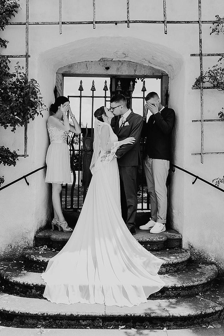 portrait_wedding_IsabellundOliver_24