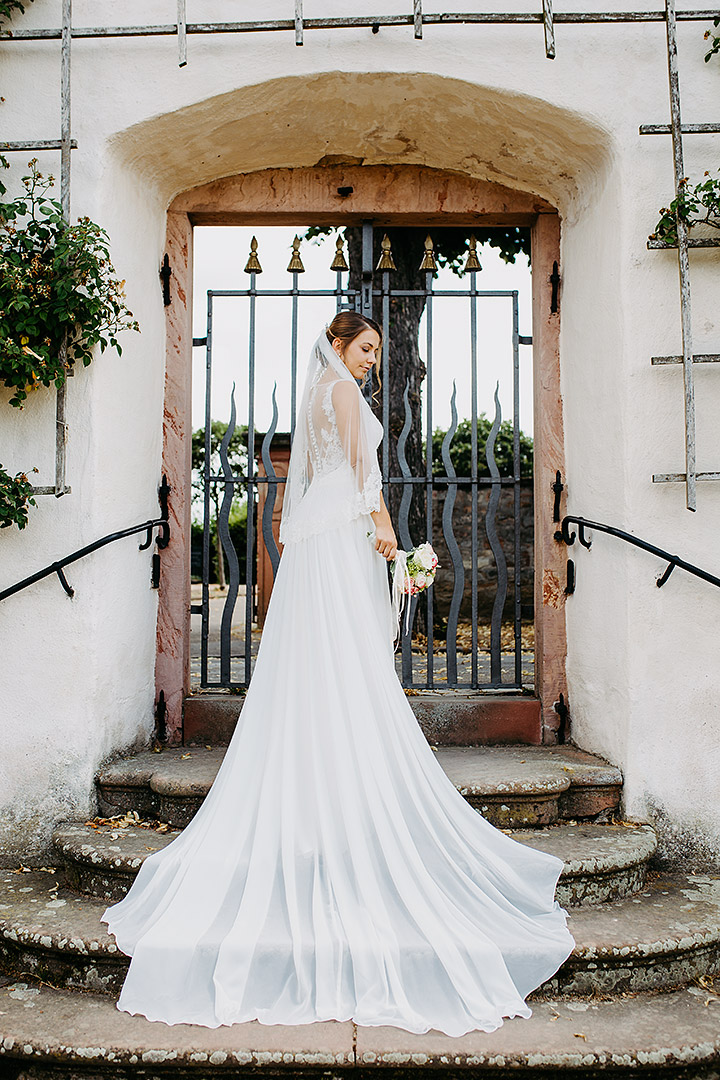 portrait_wedding_IsabellundOliver_25