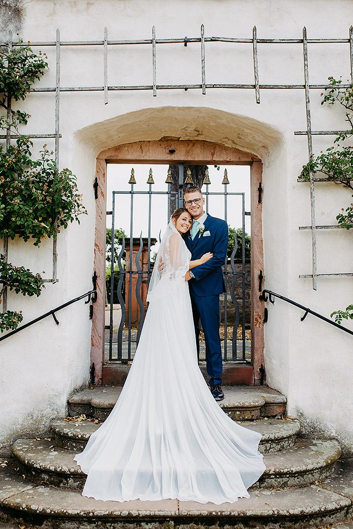 portrait_wedding_IsabellundOliver_27