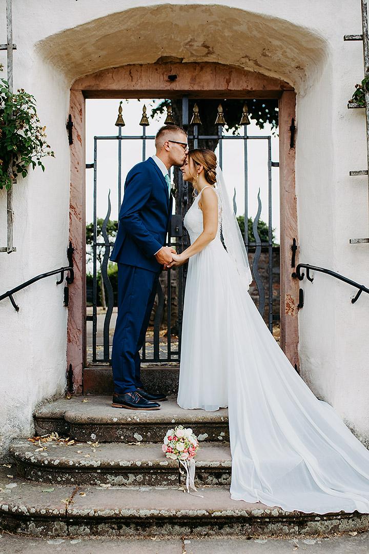 portrait_wedding_IsabellundOliver_29
