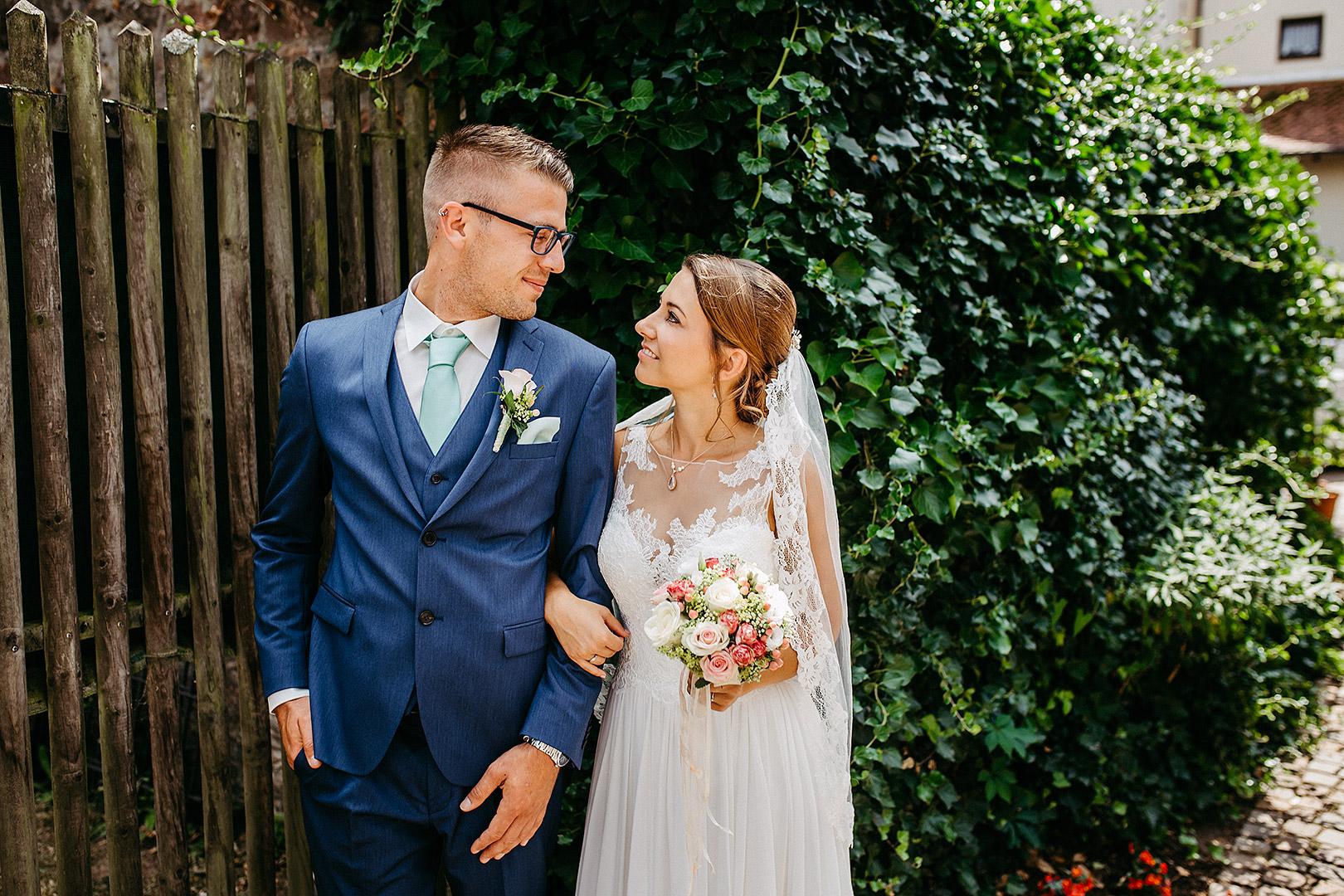 portrait_wedding_IsabellundOliver_3