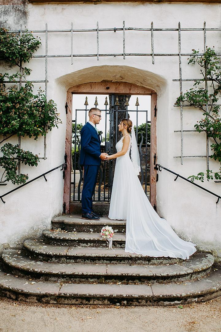 portrait_wedding_IsabellundOliver_30