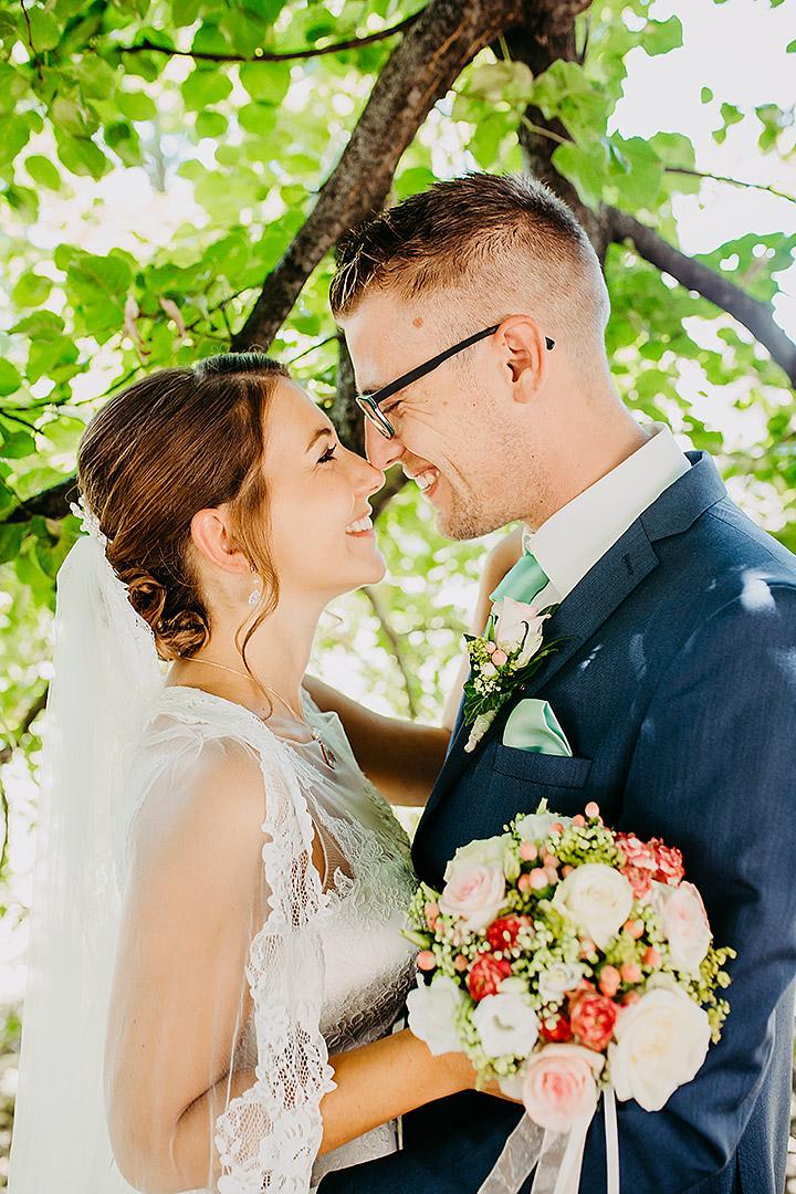 portrait_wedding_IsabellundOliver_31