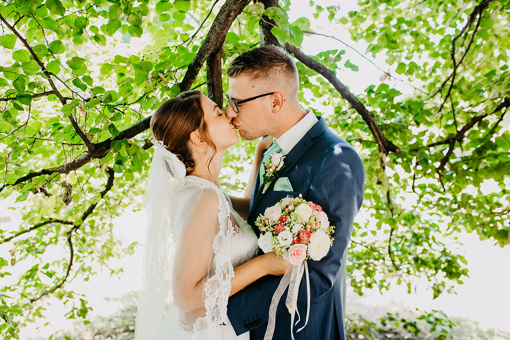 portrait_wedding_IsabellundOliver_32