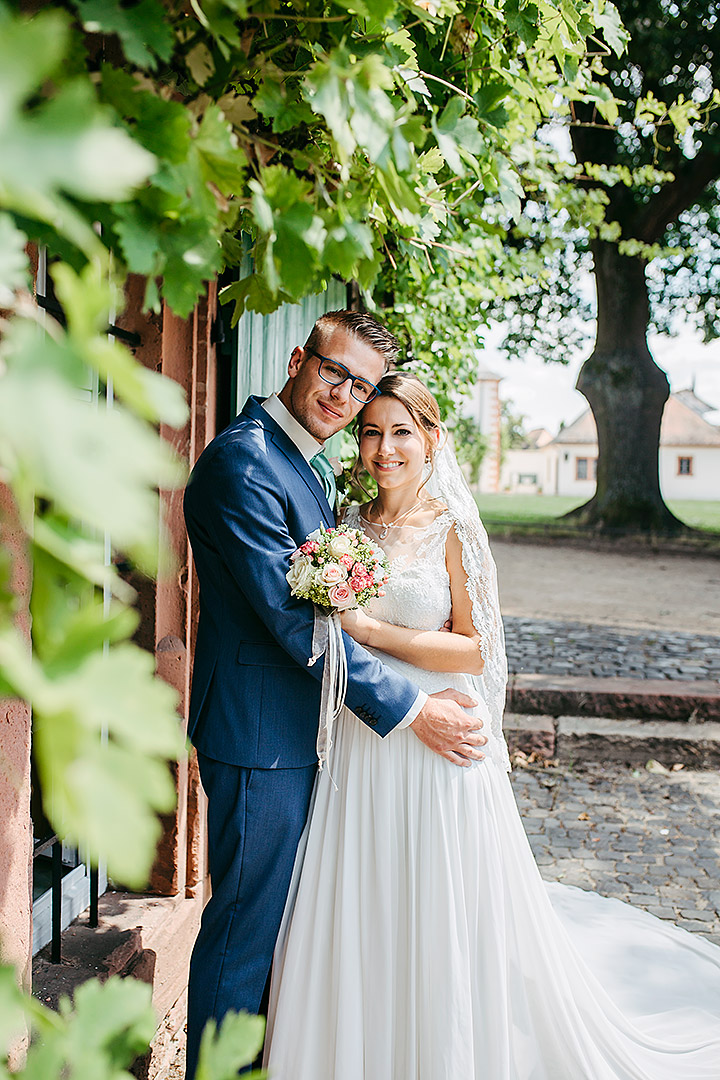 portrait_wedding_IsabellundOliver_36