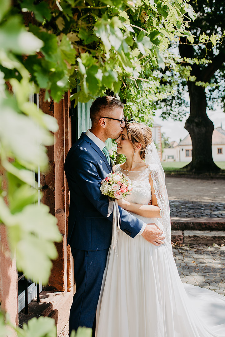 portrait_wedding_IsabellundOliver_37