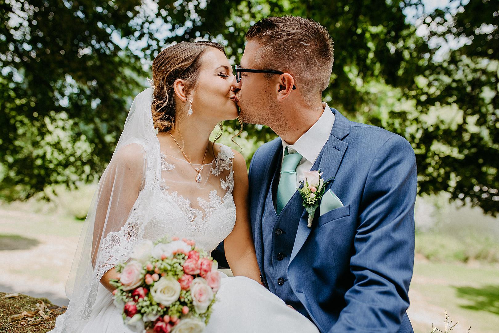 portrait_wedding_IsabellundOliver_4