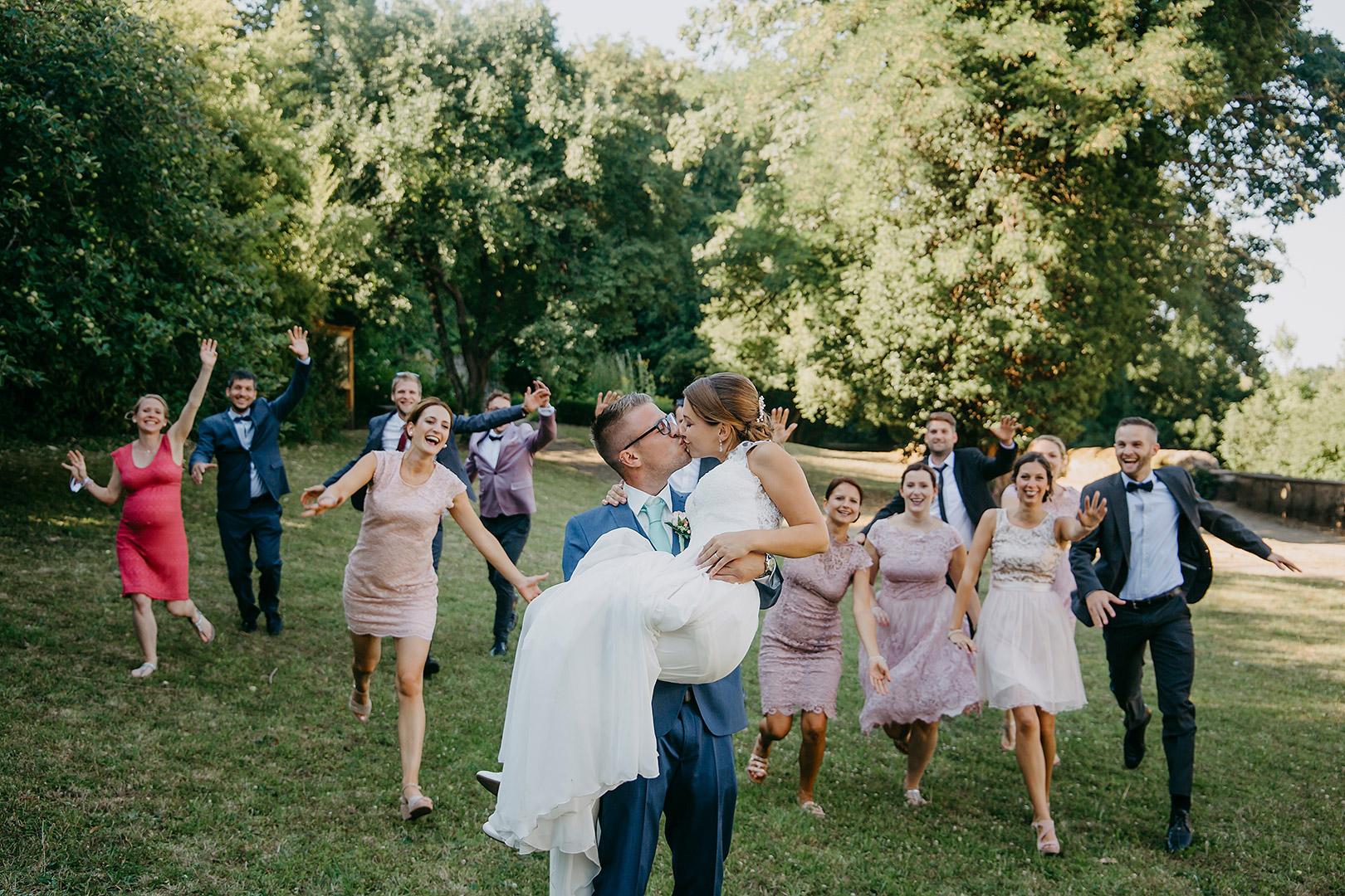 portrait_wedding_IsabellundOliver_42
