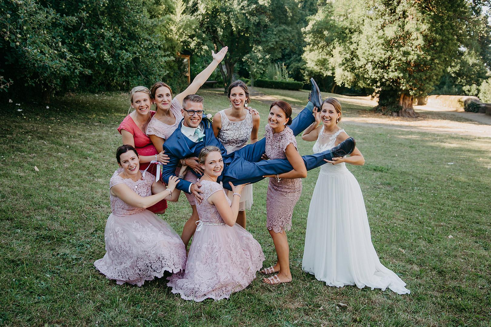 portrait_wedding_IsabellundOliver_43