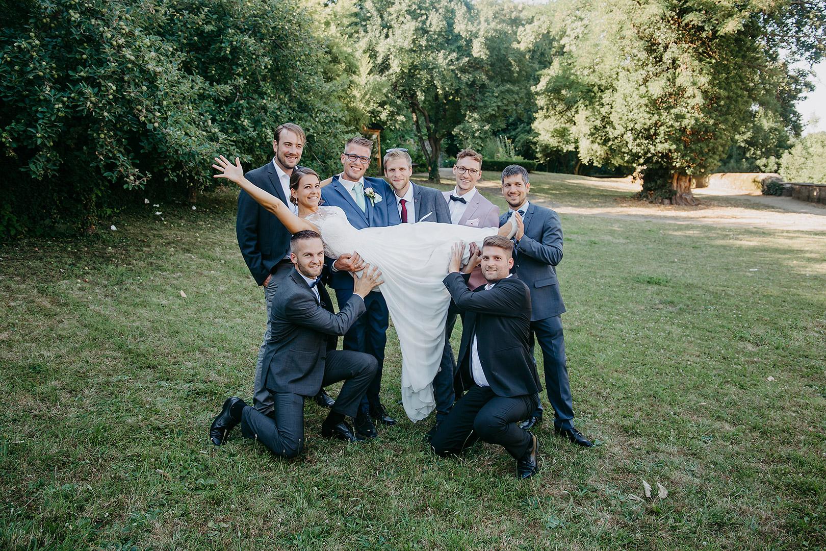 portrait_wedding_IsabellundOliver_44