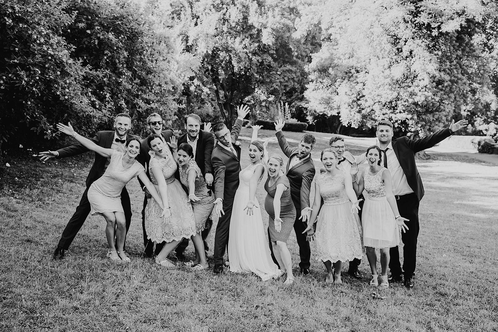 portrait_wedding_IsabellundOliver_45