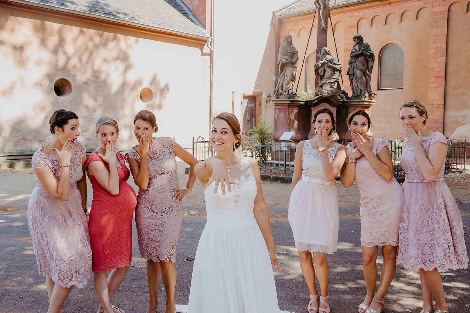 portrait_wedding_IsabellundOliver_58