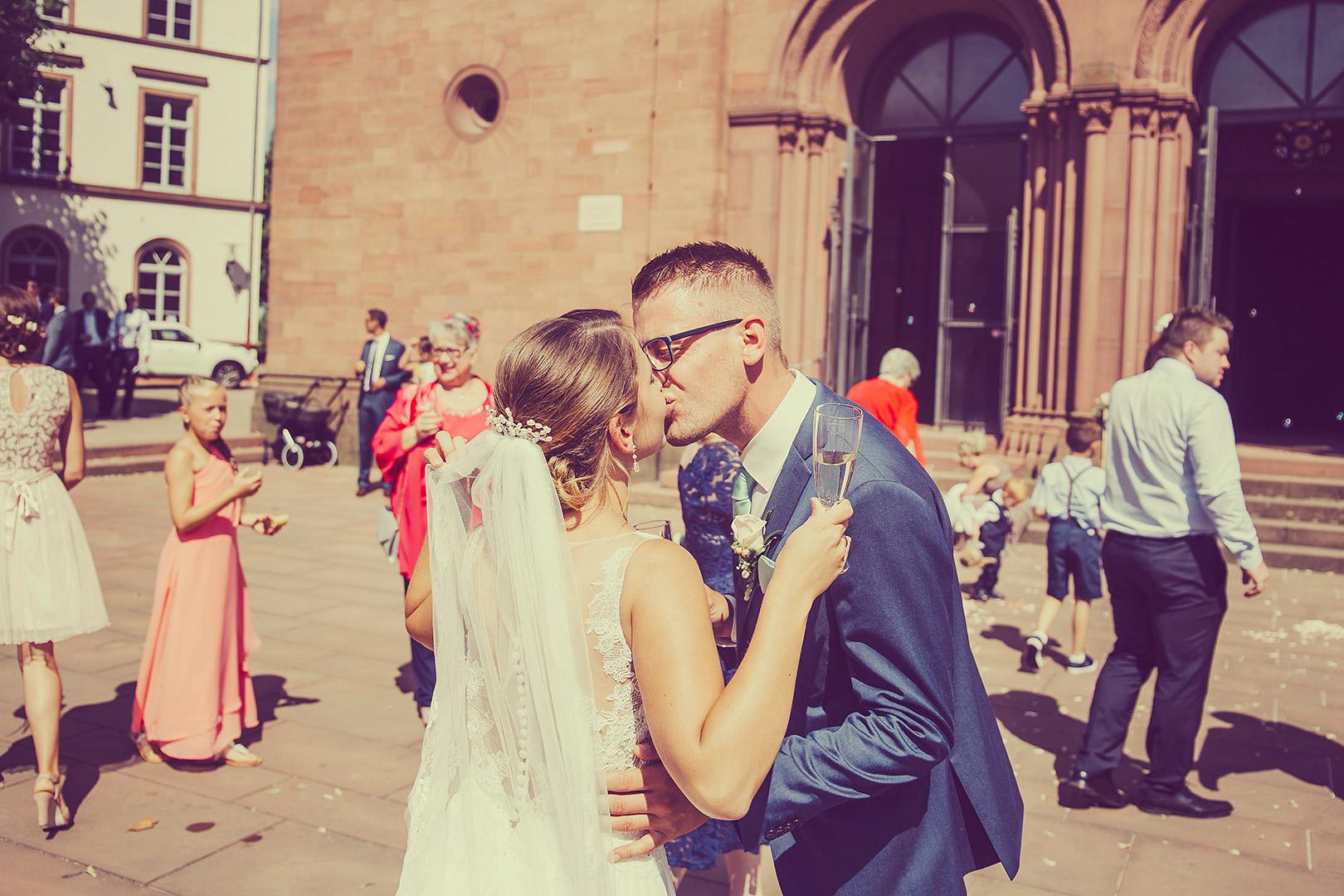 portrait_wedding_IsabellundOliver_59
