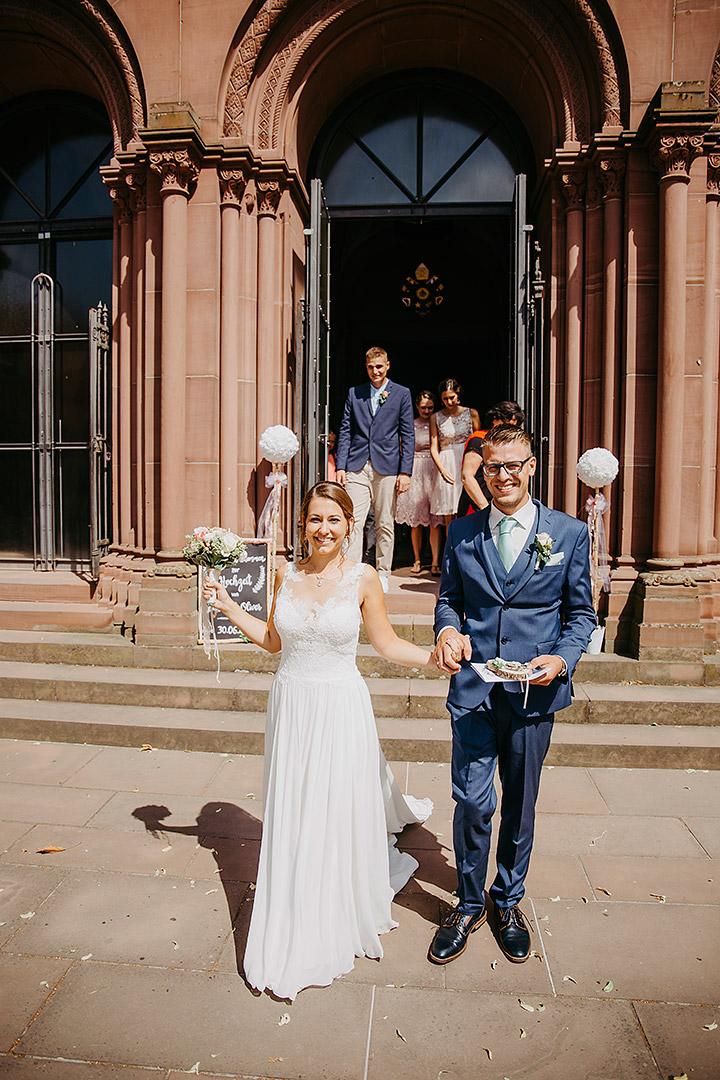 portrait_wedding_IsabellundOliver_64