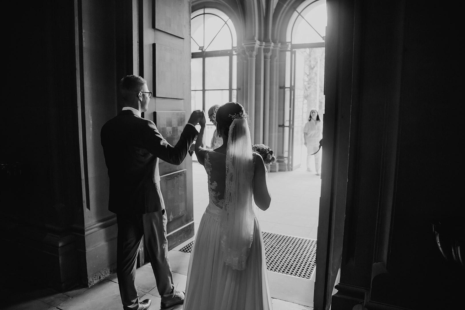 portrait_wedding_IsabellundOliver_65