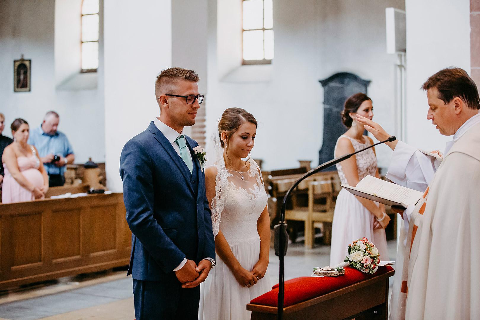portrait_wedding_IsabellundOliver_71