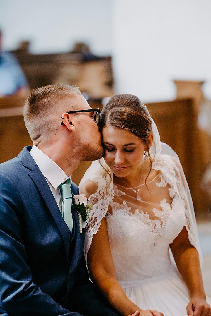 portrait_wedding_IsabellundOliver_74