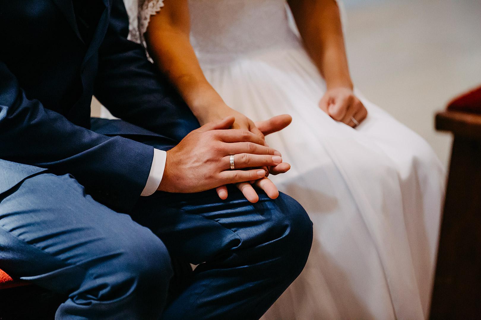 portrait_wedding_IsabellundOliver_75