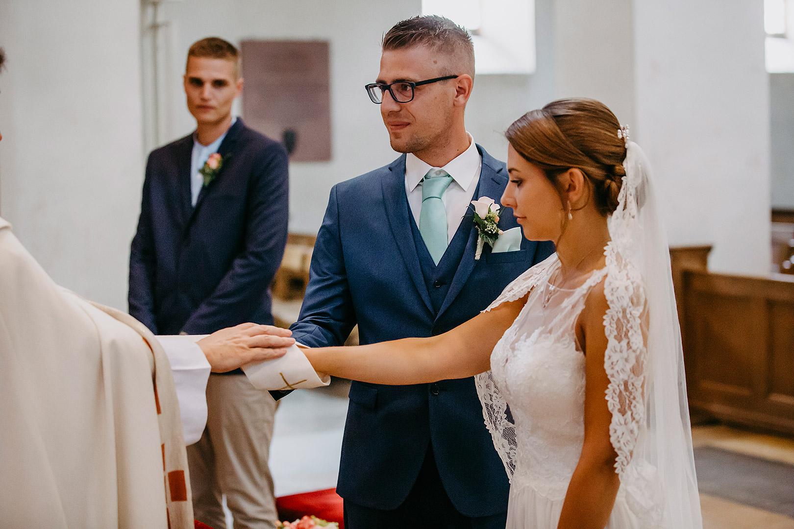 portrait_wedding_IsabellundOliver_77