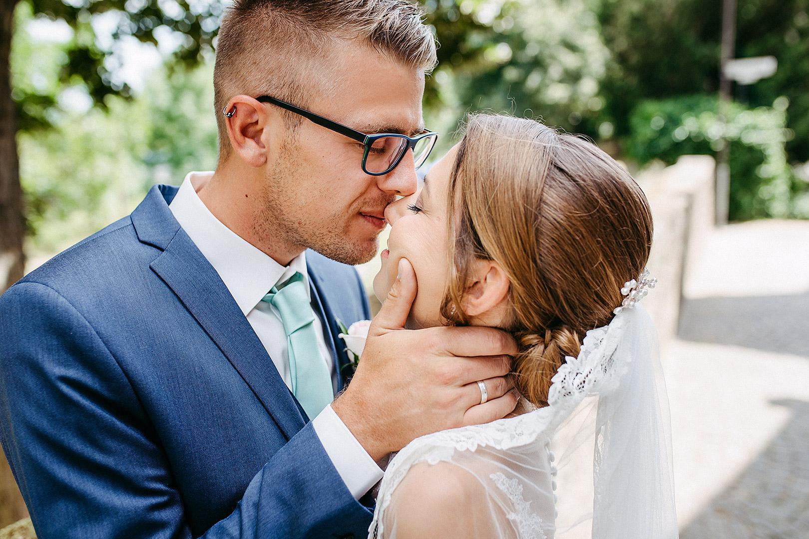 portrait_wedding_IsabellundOliver_8