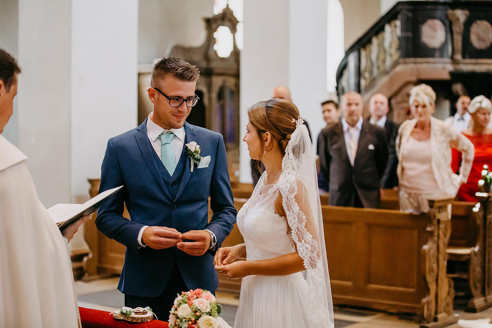 portrait_wedding_IsabellundOliver_80