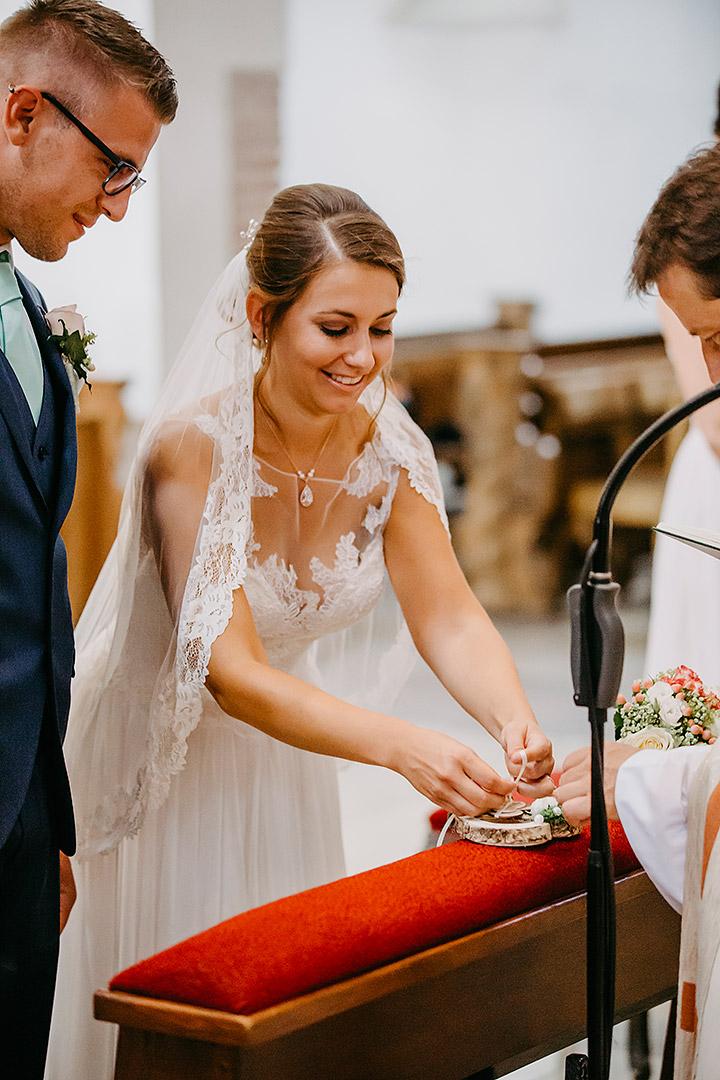 portrait_wedding_IsabellundOliver_81