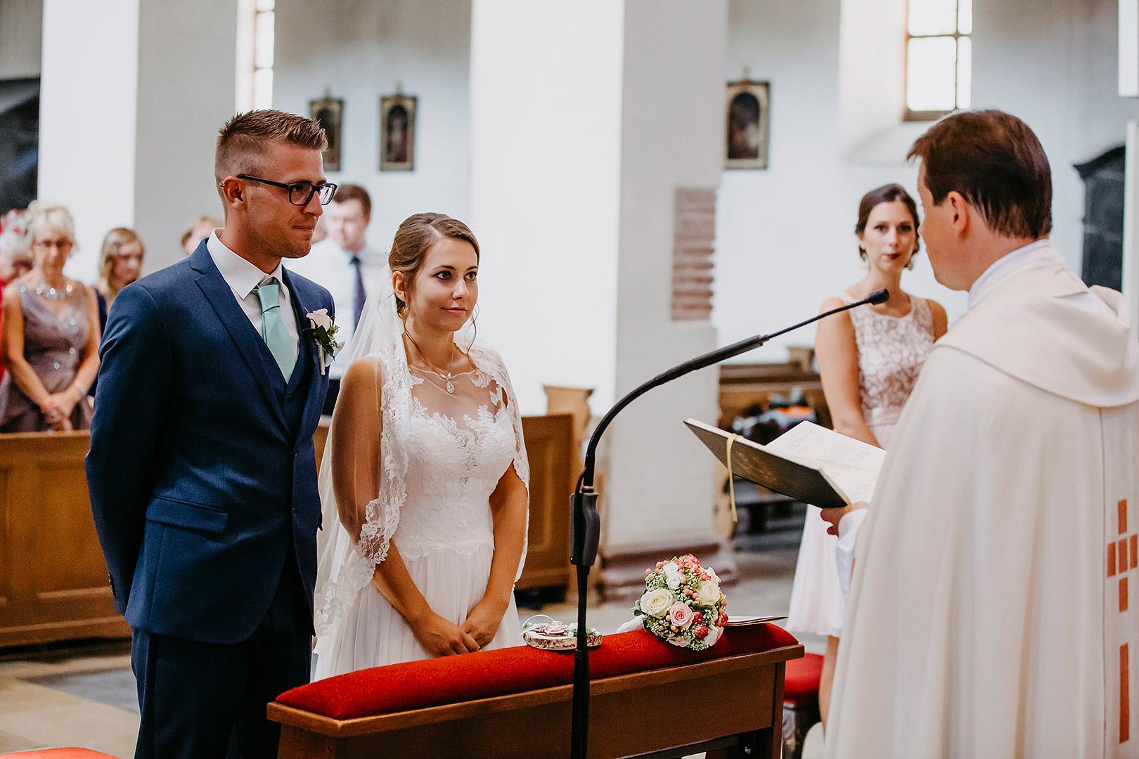 portrait_wedding_IsabellundOliver_84