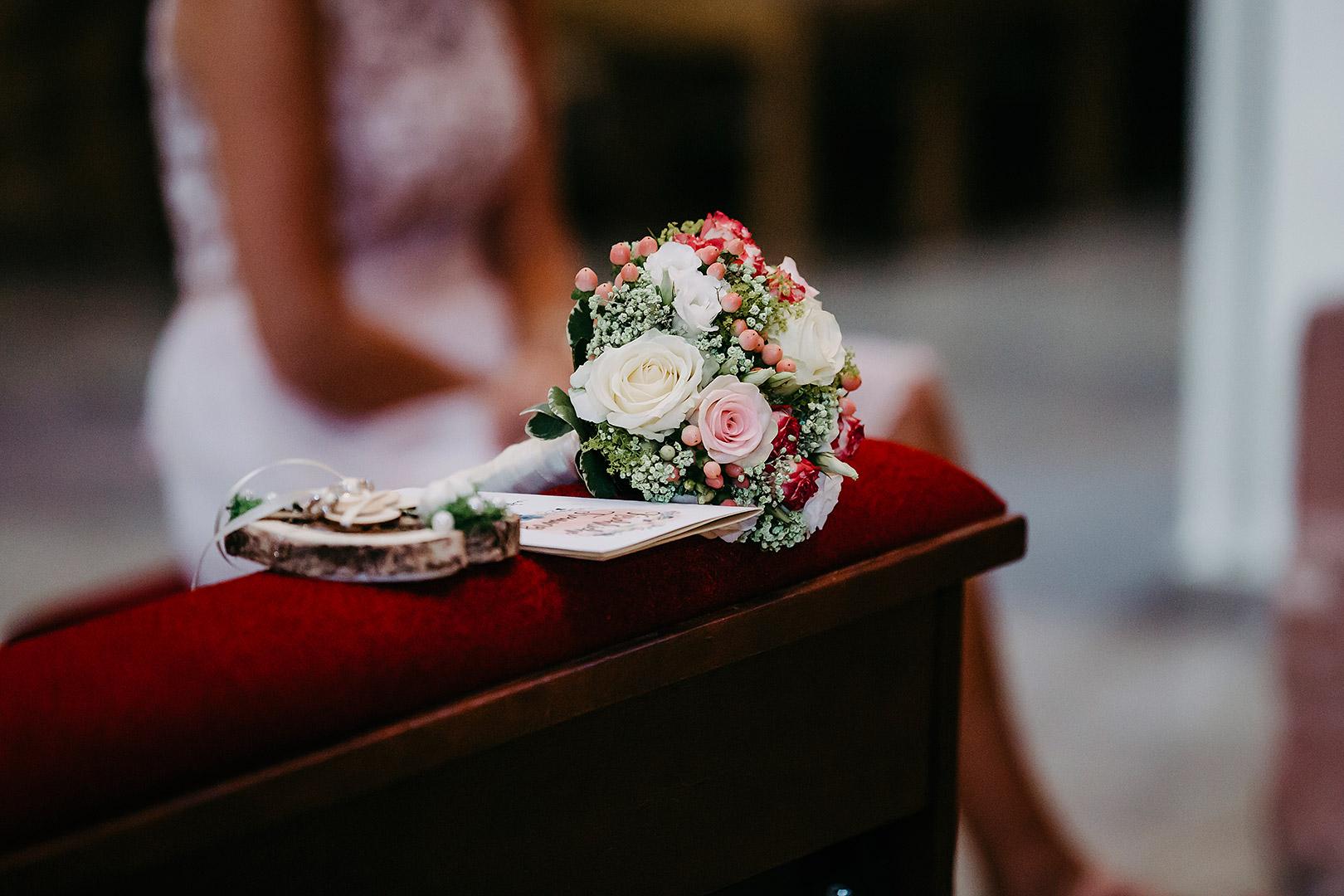 portrait_wedding_IsabellundOliver_85