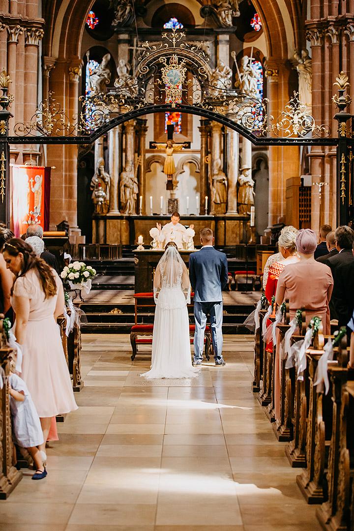 portrait_wedding_IsabellundOliver_87