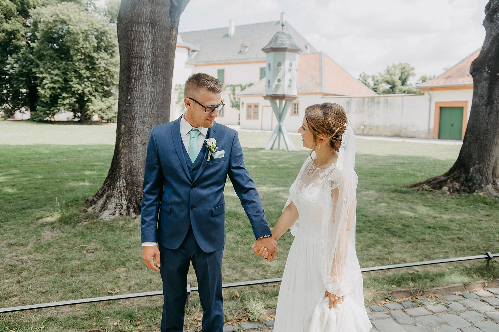 portrait_wedding_IsabellundOliver_95