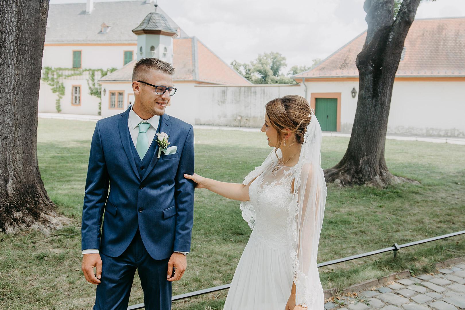 portrait_wedding_IsabellundOliver_96