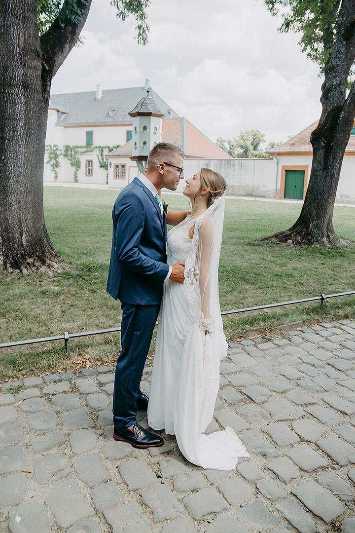 portrait_wedding_IsabellundOliver_98