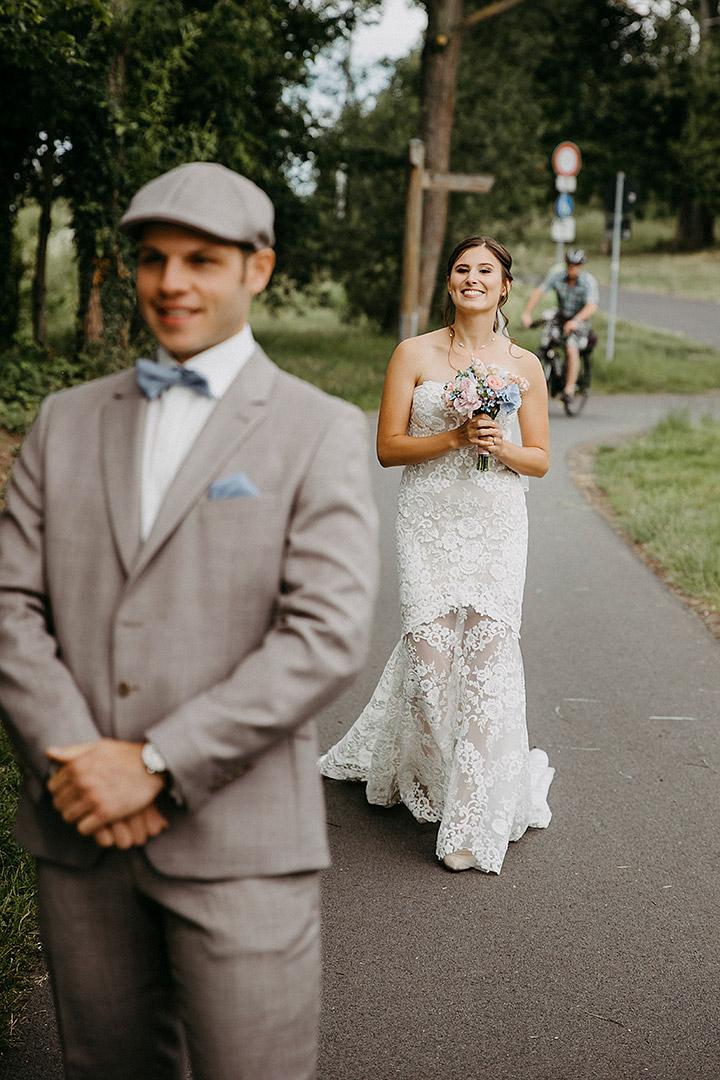 portrait_wedding_annkathrinundandreas_15